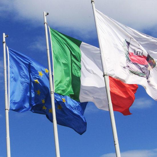Bandiera-istituzionale-europa-bandiere-personalizzate