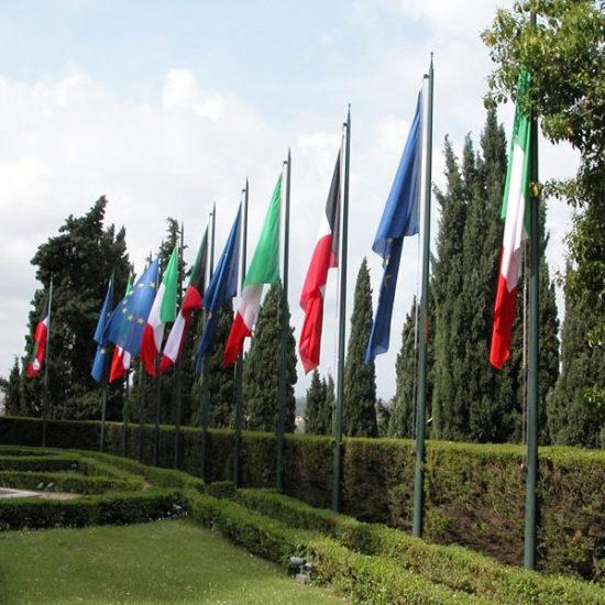 Bandiera-istituzionale-italiane-bandiere-personalizzate